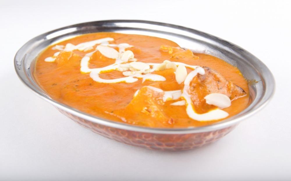 indiaas_restaurant_IMG_3743