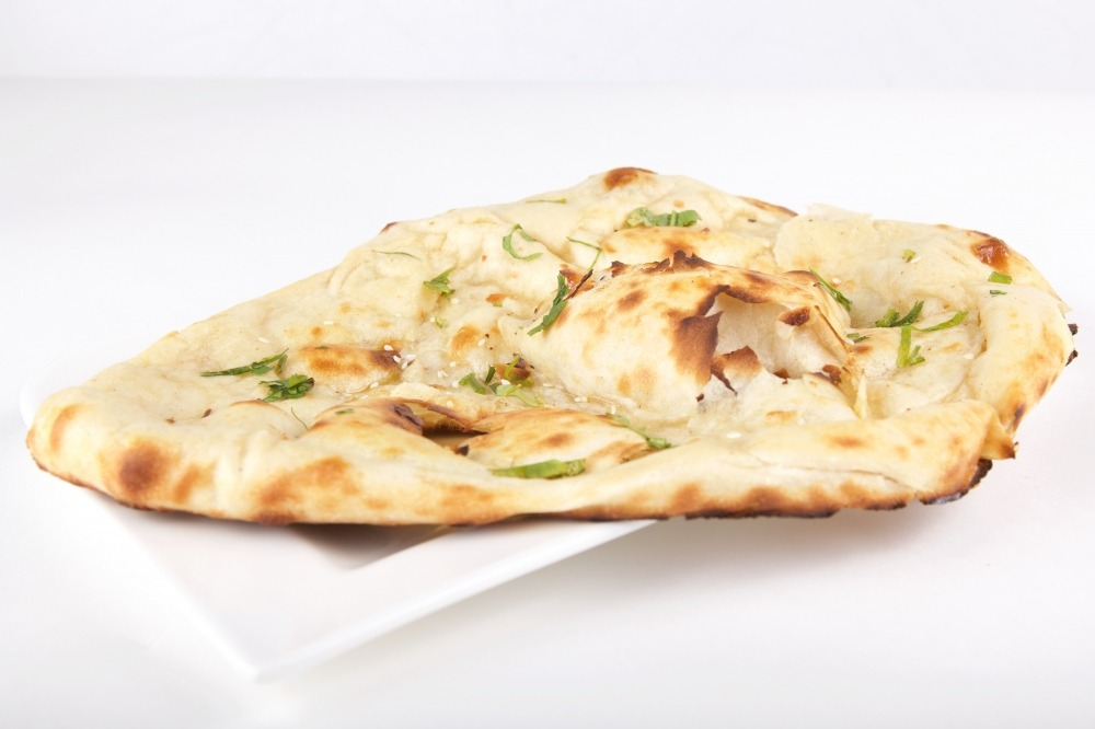 indiaas_restaurant_IMG_3754