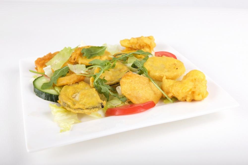 indiaas_restaurant_IMG_3756