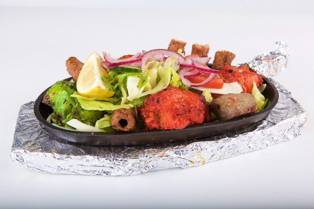 indiaas_restaurant_IMG_3766