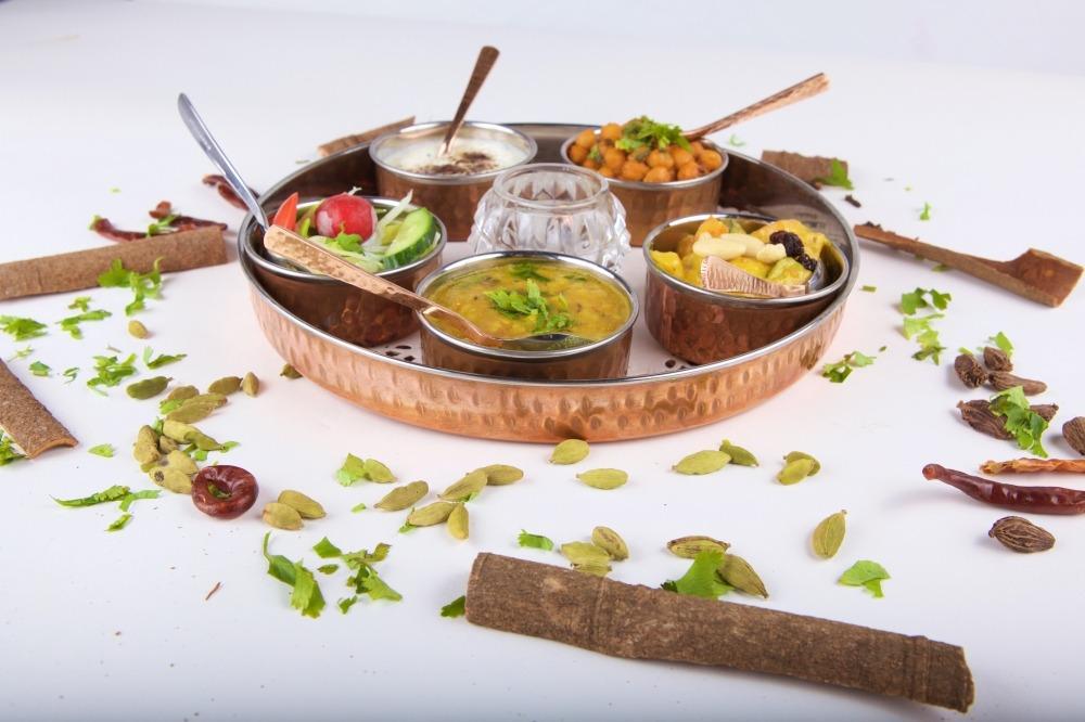 indiaas_restaurant_IMG_3798