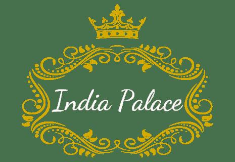 logo india palace